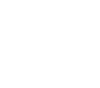 バルコムツアーロゴ
