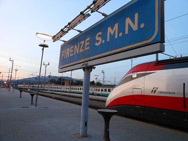 世界の鉄旅もできます!