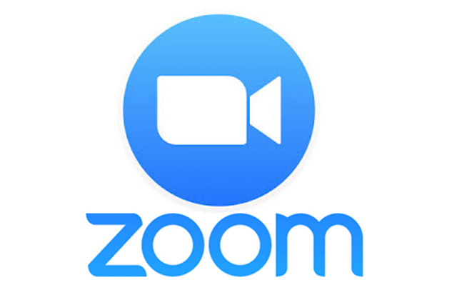 Zoom アプリ と は